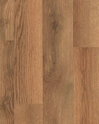 Shop for Laminate Flooring from Walled Lake, MI from Michigan Carpet & Tile