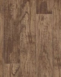 Shop for Waterproof Flooring from Farmington Hills, MI from Michigan Carpet & Tile