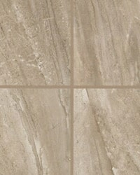 Shop for Tile Flooring from Novi, Michigan from Michigan Carpet & Tile
