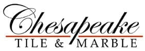 Chesapeake Flooring Distributor- Hill City Carpet & Flooring near Madison Heights, VA