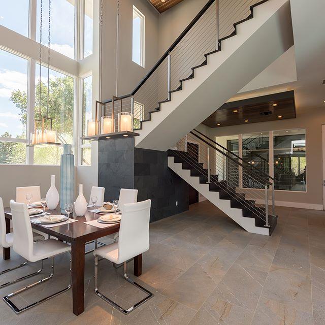 Tile flooring from The Flooring Center in Dr. Phillips, FL