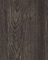 Shop for Luxury Vinyl Flooring Store in Commerce from Michigan Carpet & Tile