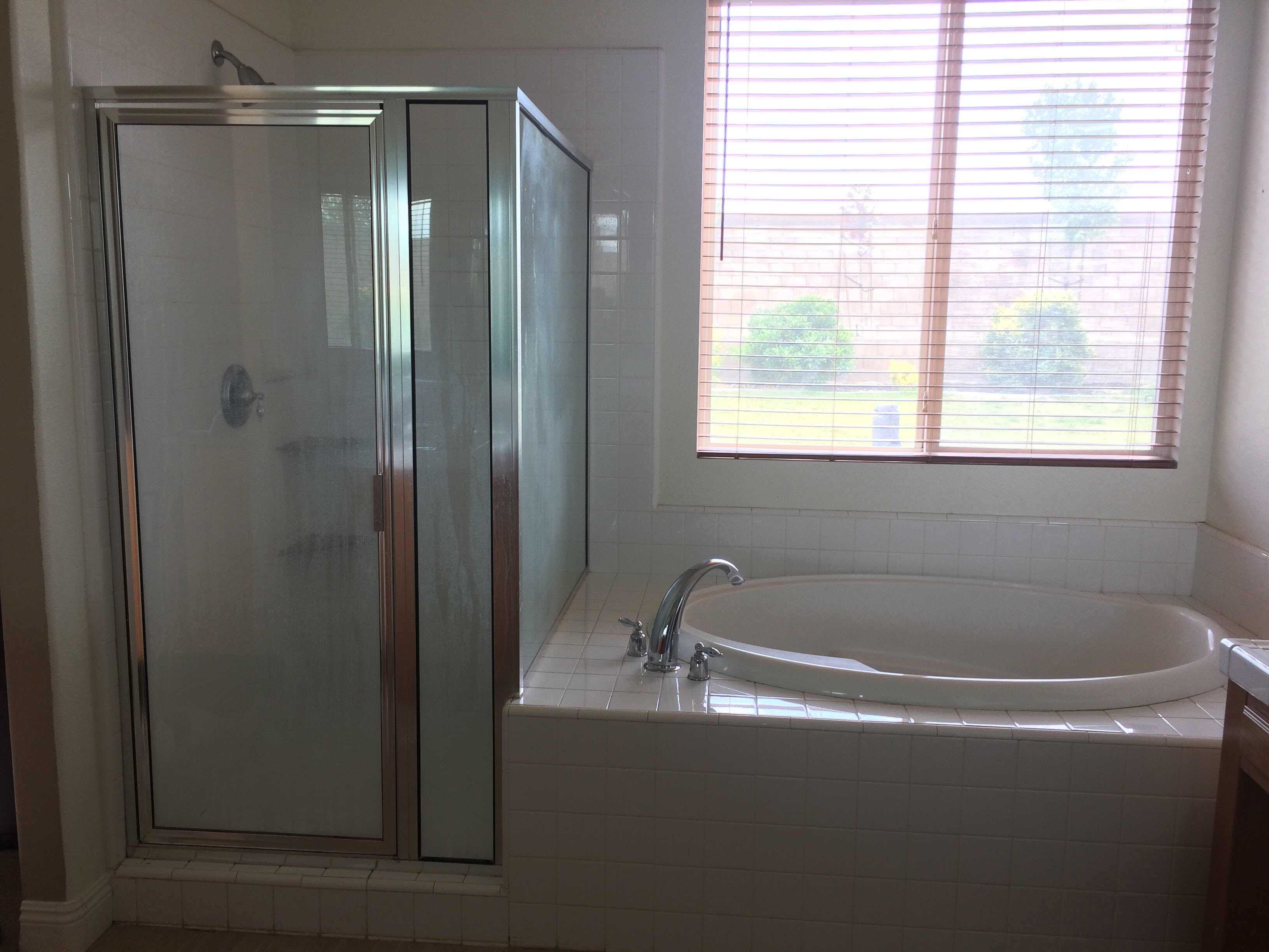 Shower_20Tub_201