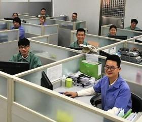 Job Description, Young Ji Electronics, Bayside, Wisconsin