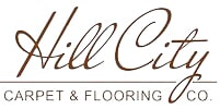 Hill City Carpet & Flooring