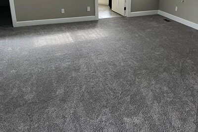 Carpet Installation in New Lexington OH from Lavy's Flooring