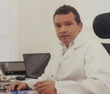 Salvador Insignares O. - Dr . Ruben Carrasquilla