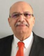 Salvador Insignares O. - Dr. Antonio Marzan