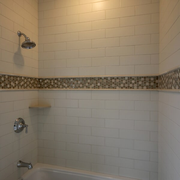 Bayswater Development - tiles in Brockton, MA from Paramount Rug Company
