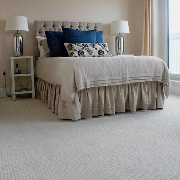 Carnegie Abbey - carpet floors in Brockton, MA from Paramount Rug Company