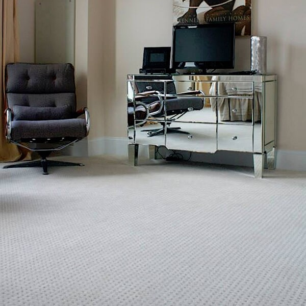 Carnegie Abbey - carpet floors in Hyannis, MA from Paramount Rug Company