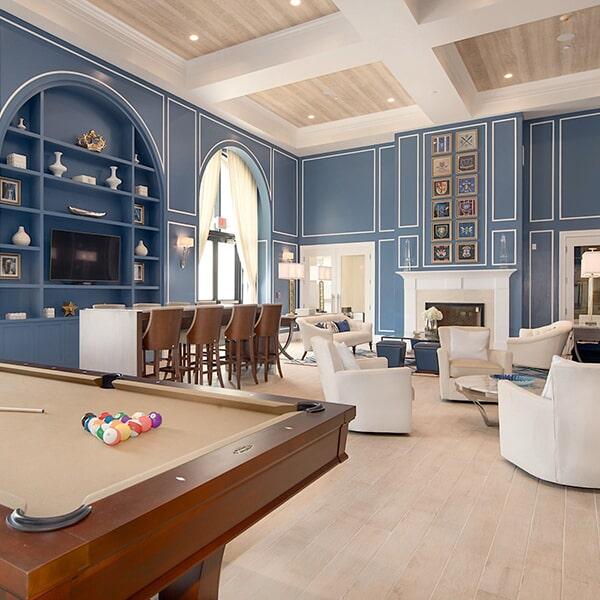 Royal Belmont - hardwood flooring in Brockton, MA from Paramount Rug Company