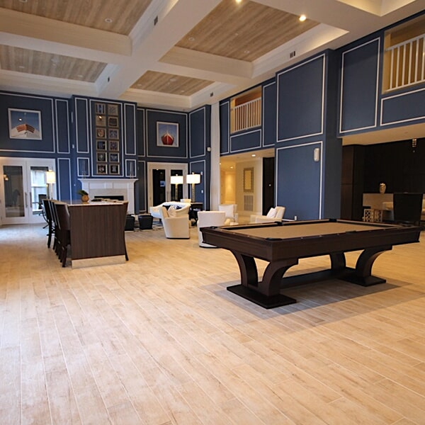 Royal Belmont - hardwood floors in Mansfield, MA from Paramount Rug Company
