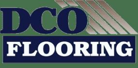 DCO Flooring in Leesburg, FL