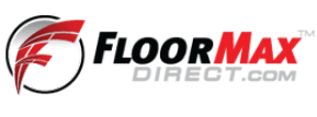 FloorMax Direct in Dalton, GA