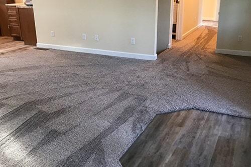 Mohawk Smartstrand Silk Carpet in Nashport OH from Lavy's Flooring