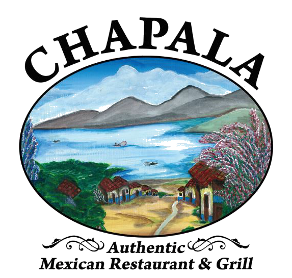 Chapala Authentic Mexican Restaurant and Grill