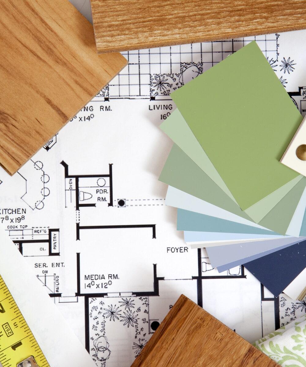 Flooring services in Leesburg FL by DCO Flooring