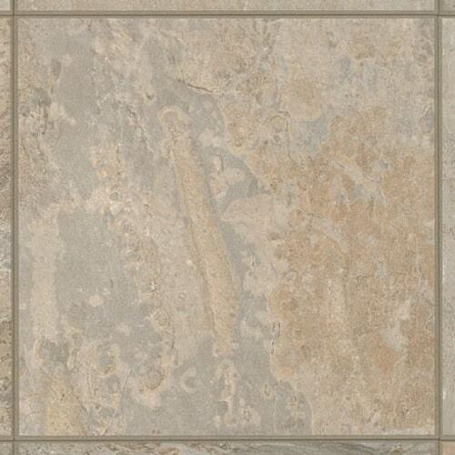 Shop tile flooring in Tavares FL from DCO Flooring
