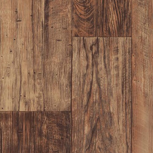 Shop for vinyl flooring in Leesburg FL from DCO Flooring