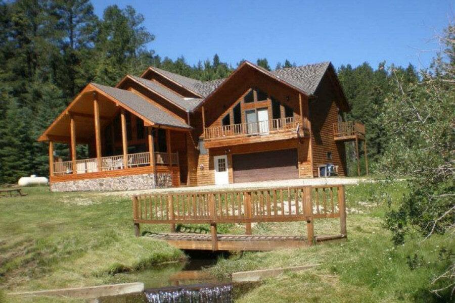Specials, Mountain Stream Estates, Lead, South Dakota