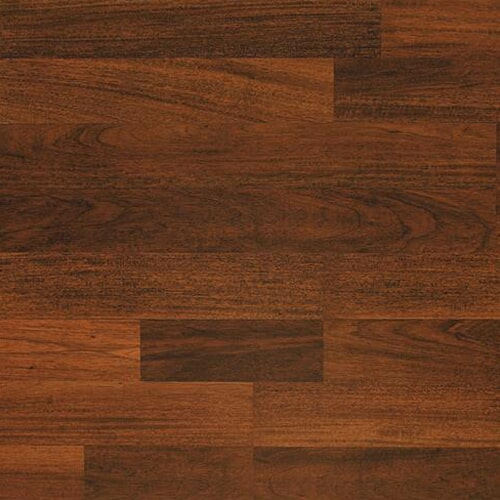 Shop laminate flooring in Mount Dora FL from DCO Flooring