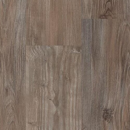 Shop for waterproof flooring in The Villages FL from DCO Flooring