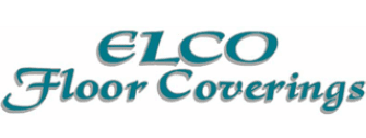 Elco Floor Coverings in Lebanon, Berks & Lancaster Counties