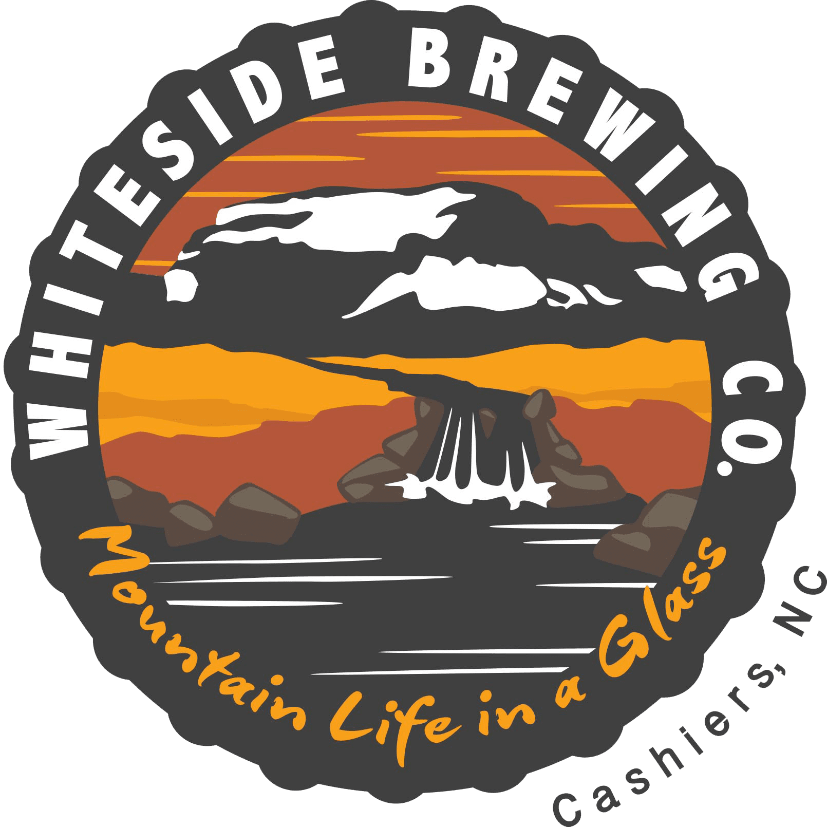 Whiteside Brewing Co.