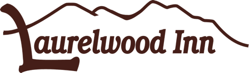 Laurelwood Inn, Whiteside Brewing Company, Cashiers, North Carolina