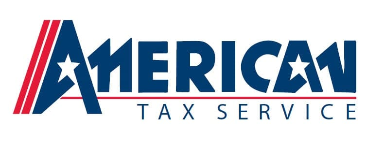 American Tax Service