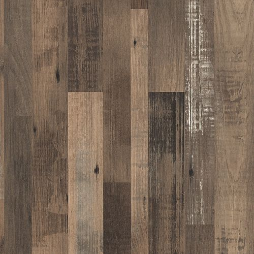 Shop for laminate Flooring in Carlsbad, CA at America's Best Flooring