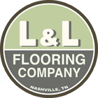 L&L Flooring Company in Nashville, TN