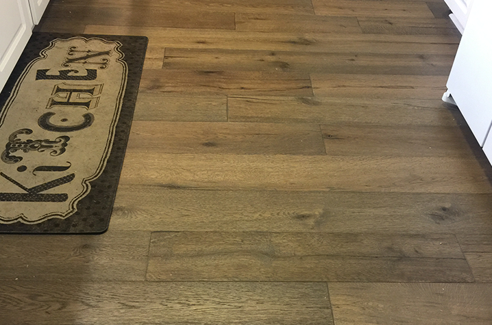 Prefinished Engineered LM Flooring Nature Reserve Silverado2