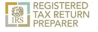 American Tax Service, Janesville, Wisconsin