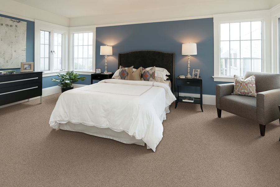 Carpet trends in Alpharetta GA by Great American Floors