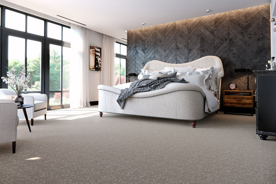 Stylish Karastan carpet