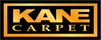 Kane Carpet in San Diego CA from America's Best Flooring