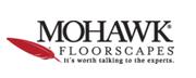 Mohawk Awarded for About Floors n More in Jacksonville FL
