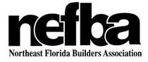 Nefba associates with About Floors n More in Jacksonville FL