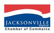 Jacksonville Chamber of Commerce assosicated with About Floors n More in Jacksonville FL