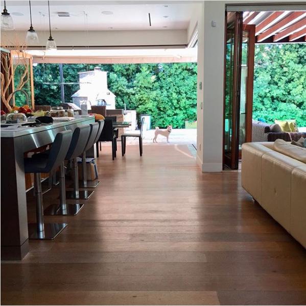 Flooring services in San Diego CA by America's Best Flooring