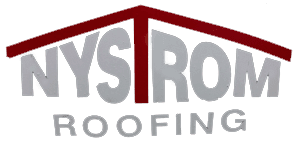 Nystrom Roofing