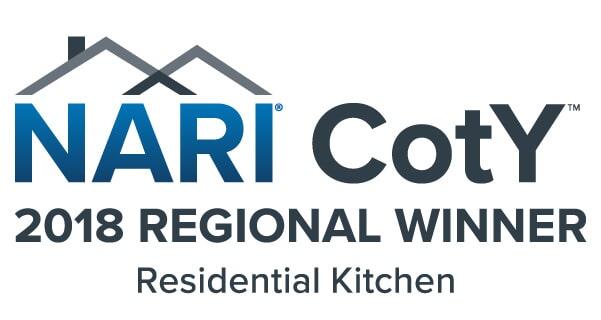 NARI-2018-CotY-Logo_Res-Kitchen