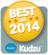 Best of Kudzu 2014 - Great American Floors near Dunwoody GA