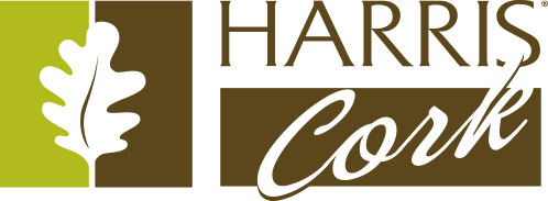 Harris Cork Flooring Distributor in Friendswood  TX from Flooring Source