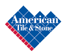 American Tile & Stone Flooring Distributor Baytown  TX from Flooring Source