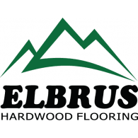 Elbrus Hardwood Flooring Distributor in Dickinson  TX from Flooring Source