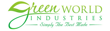 Green World Industries in Friendswood  TX from Flooring Source