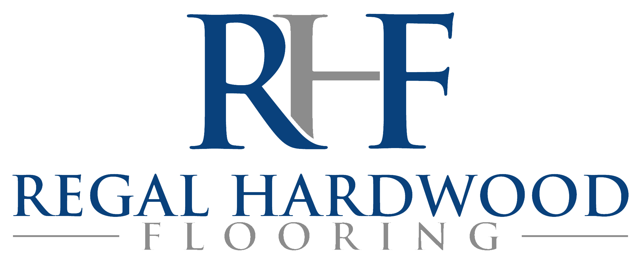 Regal Hardwood Flooring Distributor in Baytown  TX from Flooring Source